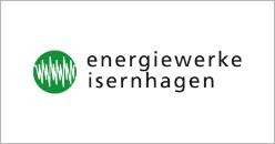 energiewerke Isernhagen