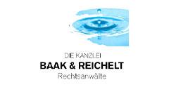 Baak&Reichelt Rechtsanwälte