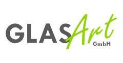 Glas Art GmbH