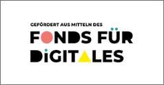Fonds für digitales
