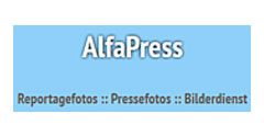 Alfa Press