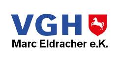 VGH Marc Eldracher e.K.