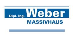 Dipl. Ing. Weber Massivhaus