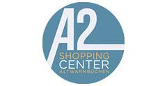 A2 Shopping Center Altwarmbüchen